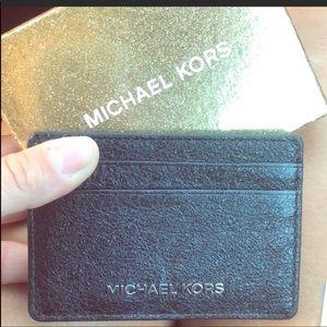 Michael Kors Bags - Michael kors small wallet